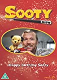 The Sooty Show: Happy Birthday Sooty [DVD]