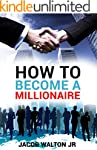 How to Become a Millionaire (English...