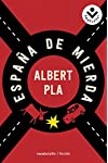 https://libros.plus/espana-de-mierda/