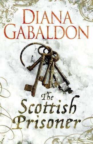 the-scottish-prisoner-a-lord-john-grey-novel