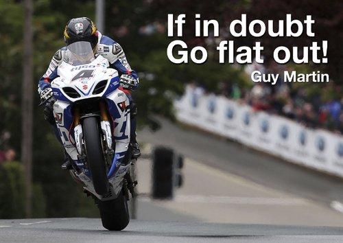 guy-martin-6-race-legend-isle-of-man-tt-motivational-a3-poster-print-picture