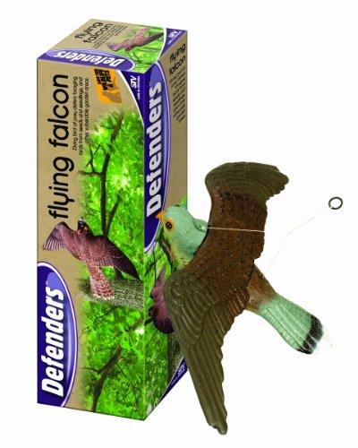 defenders-uccello-spaventapasseri