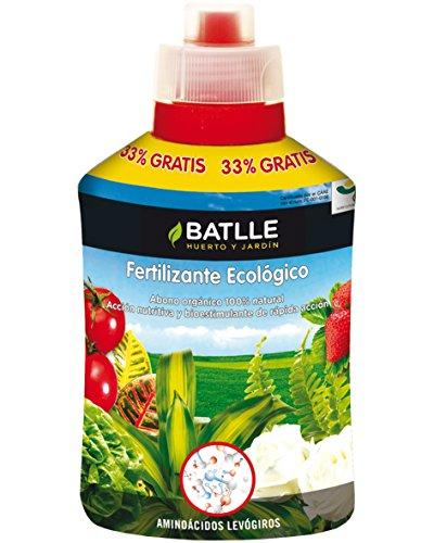 semillas-batlle-710850unid-fertilizante-ecologico-400-ml