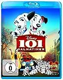 101 Dalmatiner kostenlos online stream