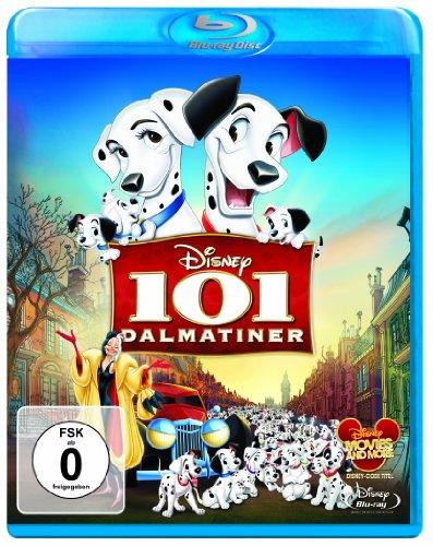 101-dalmatiner-blu-ray
