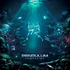 Immersion Pendulum Amazon De Musik