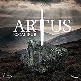 Artus-Excalibur