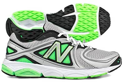 580 V3 Running Shoes - size 11.5