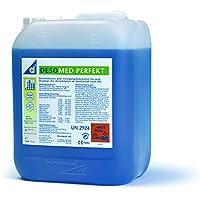 Desomed Biguamed Perfekt N 10 Liter preisvergleich bei billige-tabletten.eu