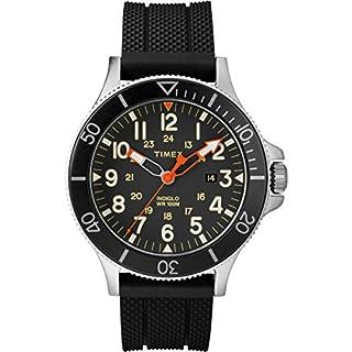 Timex Allied Watch TW2R60600
