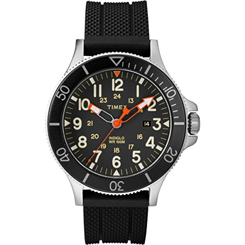 Montre Homme Timex Allied TW2R60600