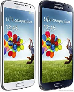 Samsung GT-i9507 Galaxy S4 TD-LTE TDD FDD LTE 4G Smartphone Phone