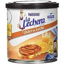 La Lechera Nestlé Dulce De Leche ...