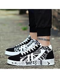 Resistente Al Desgaste Lucha par Zapatos Zapatos Zapatos Zapatos Zapatos Zapatos Zapatos , blanco , EUR34.5