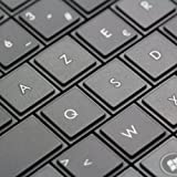 Clavier Français FR pour ordinateur PC Portable HP Compaq G72-b54SF, NEUF garanti 1 an, NOTE-X / DNX / Livraison Gratuite