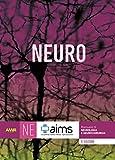 Manuale di neurologia e neurochirurgia