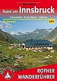 ISBN 3763344799