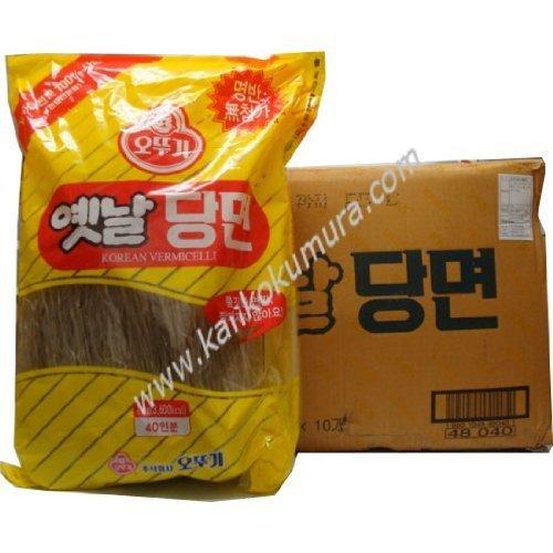ottogi-yen-naru-tan-myung-vermicelli-1-scatola-sacchetti-1kgx10