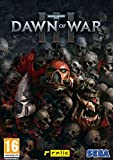 Cheapest Warhammer 40000 Dawn of War III (PC CD) on PC