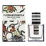 Balenciaga Florabotanica EDP Spray, 50 ml - Balenciaga - amazon.co.uk