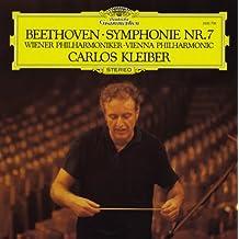 Beethoven:Symphony No.7