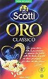 Scotti Riso Oro Classico - 1000 gr