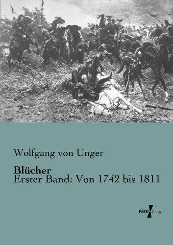 Blücher (Bluecher 1)