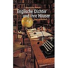 Englische Dichter und ihre Häuser (insel taschenbuch)