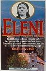 ELENI. par Gage