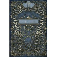Monogram Shinto Journal: Blank Notebook Diary Memoir Log Logue