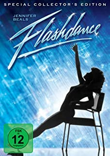 Flashdance [Special Collector's Edition] [Special Edition]