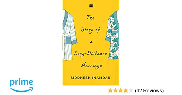 Trial marriage husband pdf free download