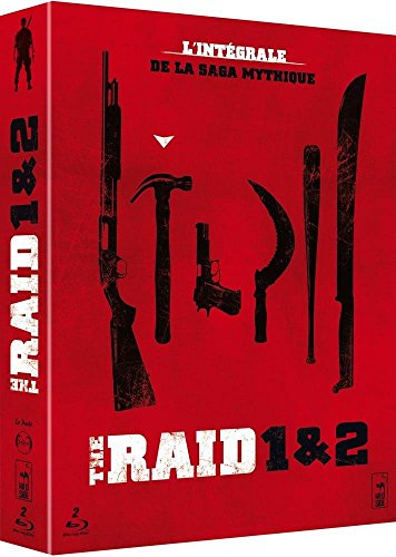 the-raid-1-2-blu-ray