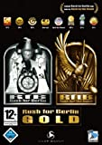 Rush for Berlin - Gold [Download]