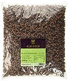 Alb-Gold Dinkel-Vollkorn-Drelli, 1er Pack (1 x 2.5 kg Packung) - Bio