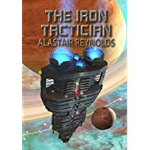 The Iron Tactician (English Edition)