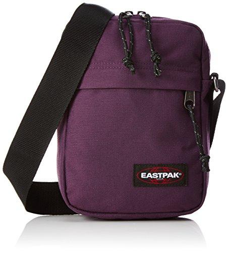 Eastpak The One Sac bandoulière - 3 L - Magical Purple (Violet)