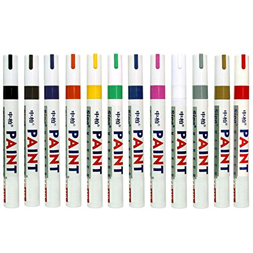 fine-paint-oil-based-art-marker-pen-oil-based-paint-marker-boxed-for-metal-rubber-glass-waterproof-1