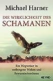 Die Wirklichkeit des Schamanen (Amazon.de)