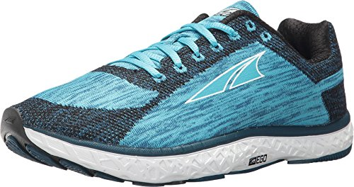 Altra AFW1733G Women's Escalante Running Shoe
