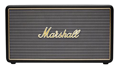 marshall-stockwell-portabler-bluetooth-lautsprecher-inkl-hulle-schwarz