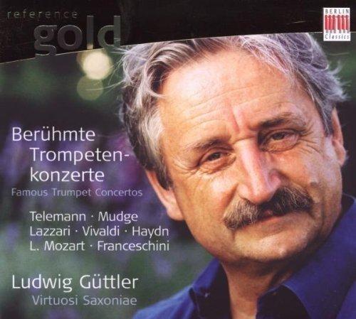beremte-trompetenkonzerte-by-virtuosi-saxoniae-guttler-2009-09-08