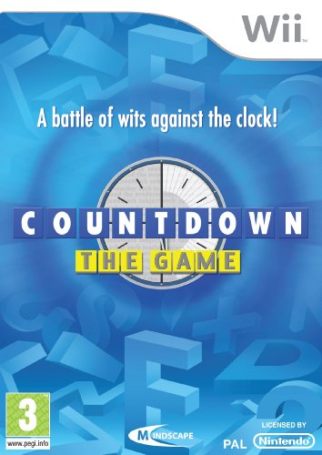 countdown-the-game-wii