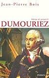 Dumouriez