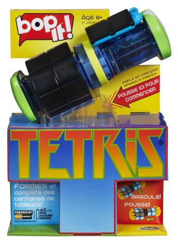 jeu-electronique-bop-it-tetris