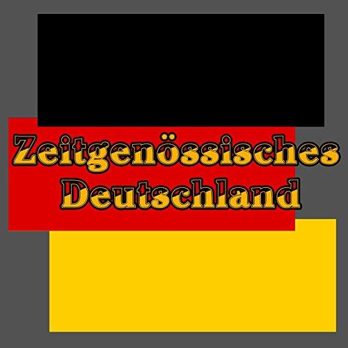 Zehn Kleine Jägermeister Zeitgenössische 10