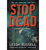 [(Stop Dead)] [Author: Leigh Russell] published on (September, 2013)