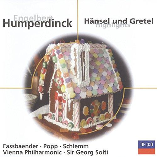 humperdinck-hansel-und-gretel