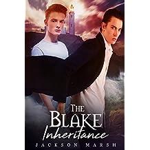 The Blake Inheritance