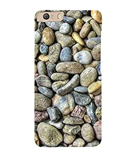 """NIRANG High Quality Printed Desinger Back Case Cover For """"Micromax Canvas Knight 2 E471"""""""